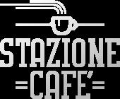 logo stazione cafè