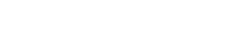 mobile-logo-big