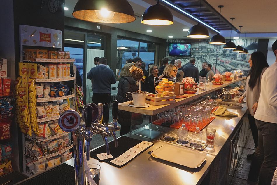 stazione-cafe-image-32